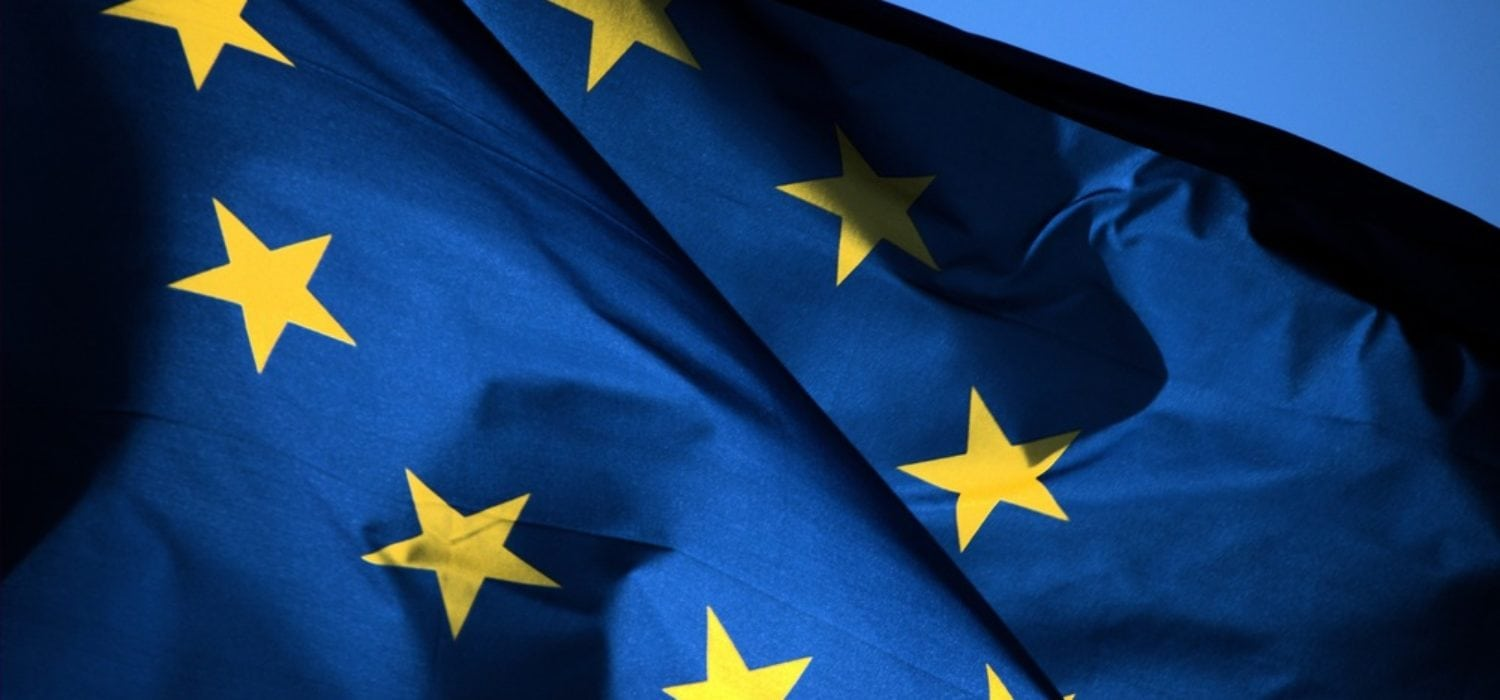 EU Report: State Cryptocurrencies Could Create a Stable Financial System